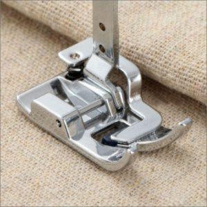 Для швейных машин